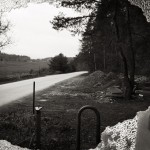 Road-to-Village