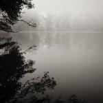 Deep-Pond