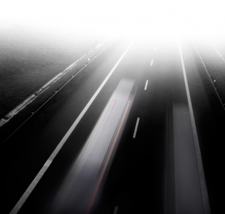 Speed / Rychlost