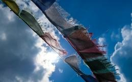 In the Wind and Sun / Na slunci a větru